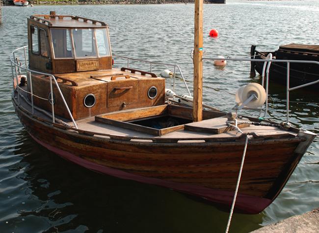 Gotlandsbilder-66