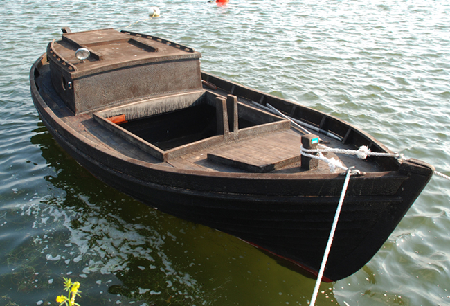 Gotlandsbilder-67