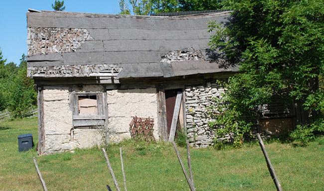 Gotlandsbilder-7