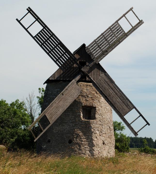 Gotlandsbilder-8