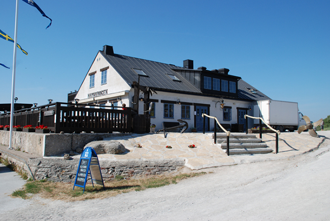Gotlandsbilder-81-Herrvik