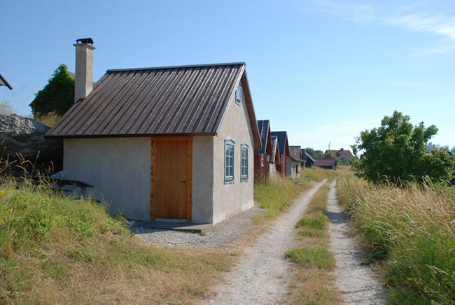 Gotlandsbilder-83-Herrvik