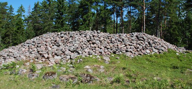 Gotlandsbilder-9