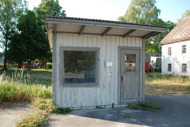 Gotlandsbilder-92