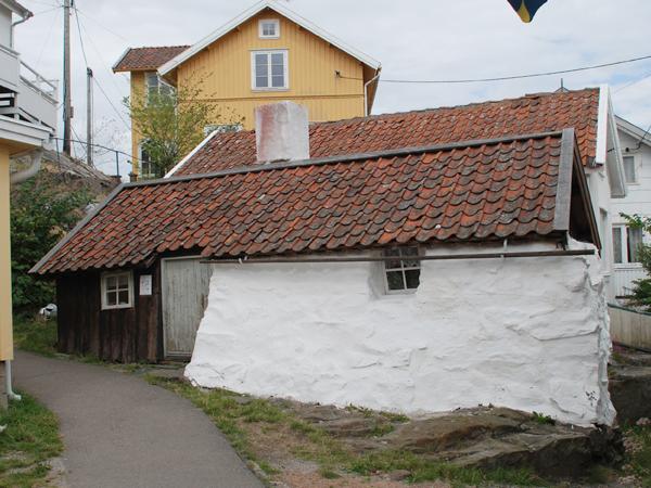 gullgolmen-13