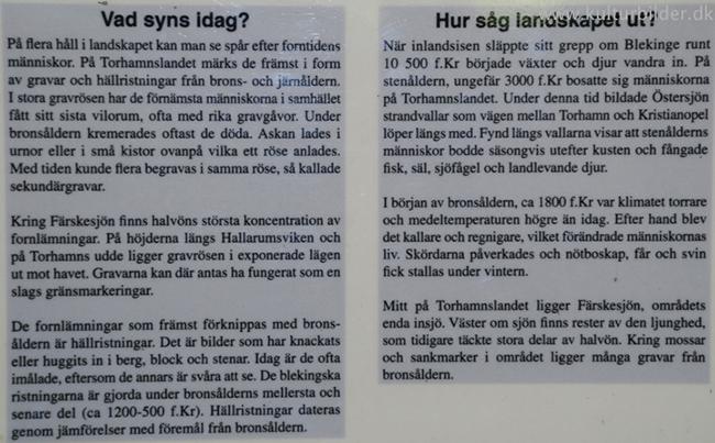 hasthallen-torhamn04