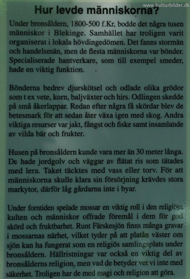 hasthallen-torhamn05