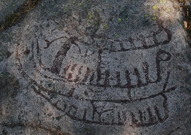 hasthallen-torhamn46