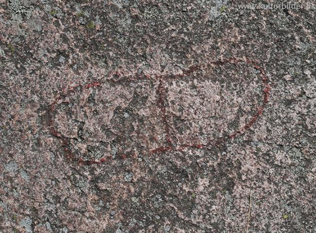 hasthallen-torhamn51
