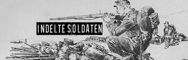 indelte-soldaten-30-ru