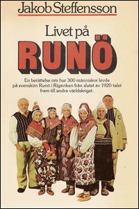 livet_pa_runo