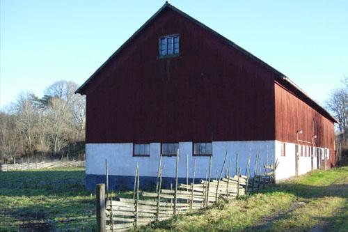 november2004-6