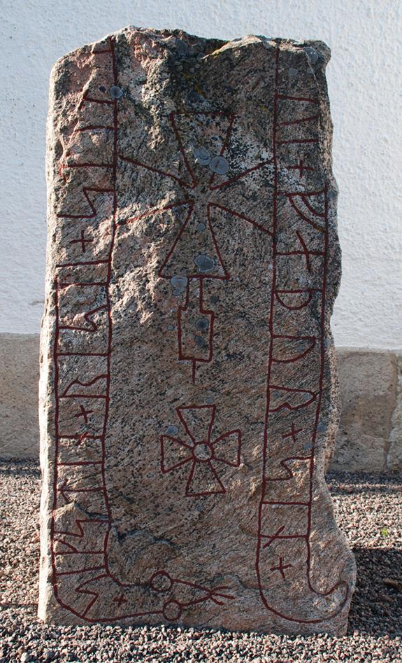 Og13-Konungsund-ka02