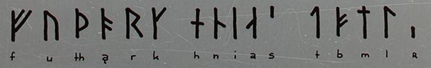 Og136-1rokstenen4