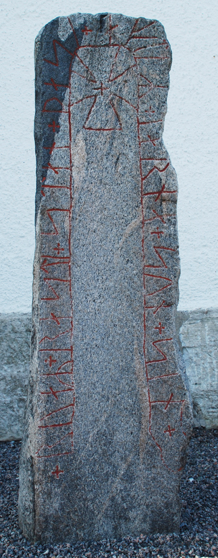 Og14-Konungsund-ka02
