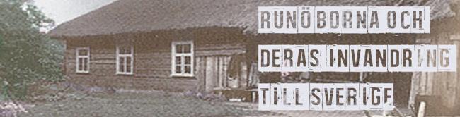 runoborna-runo-estland