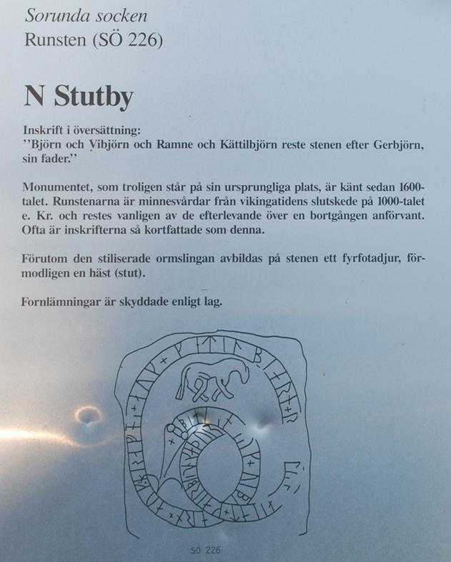runsten-So-226-Stutby1