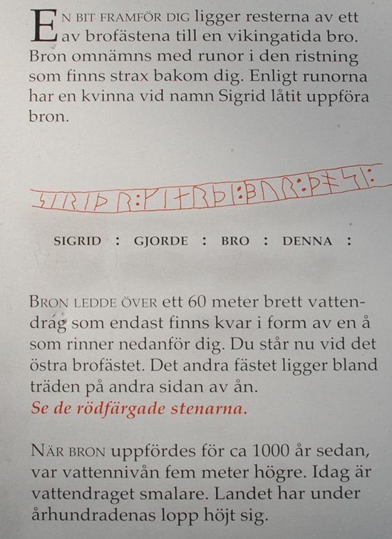 Sigurdsristningen17