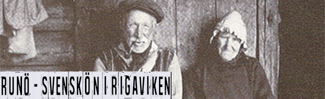 svenskon-i-rigabukten