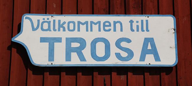 trosa-1