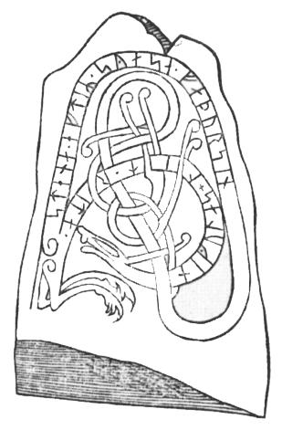 u-631-kalmar-kyrka