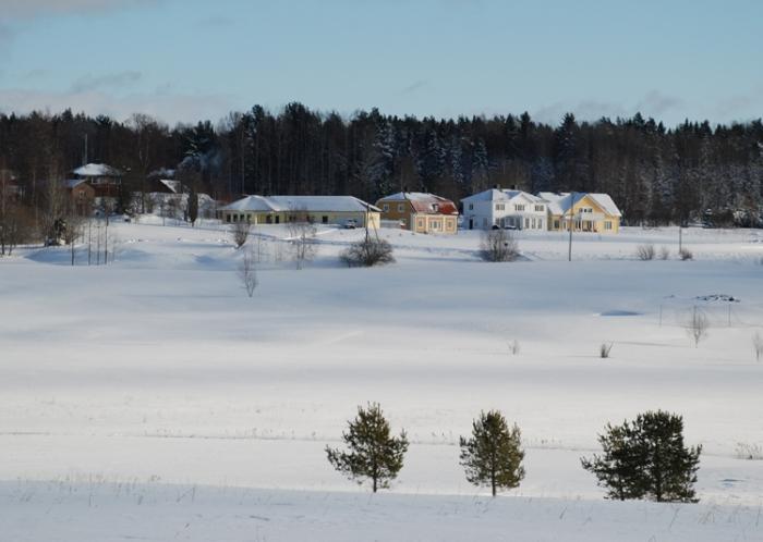 vinter-31