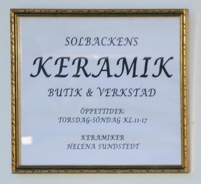 helena-sundstedt-keramiker1