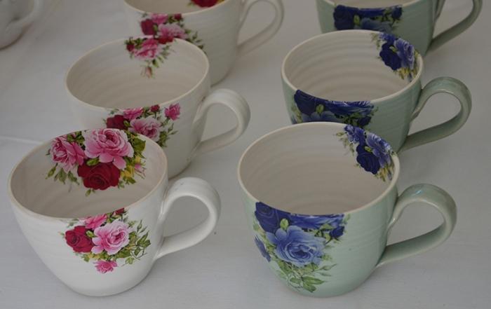 helena-sundstedt-keramiker4