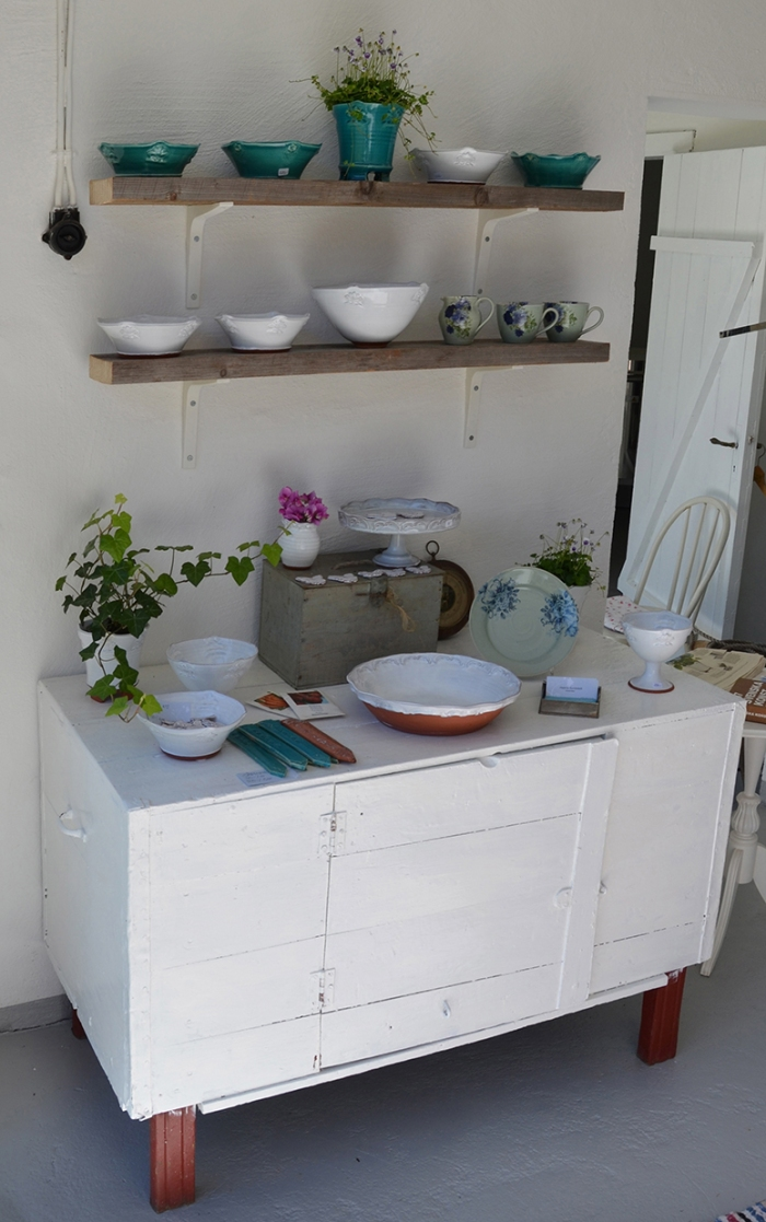 helena-sundstedt-keramiker5