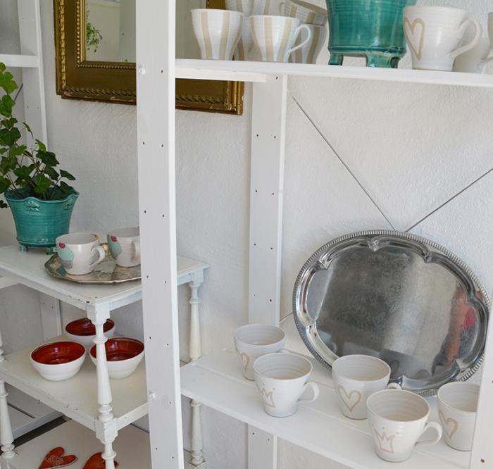 helena-sundstedt-keramiker6