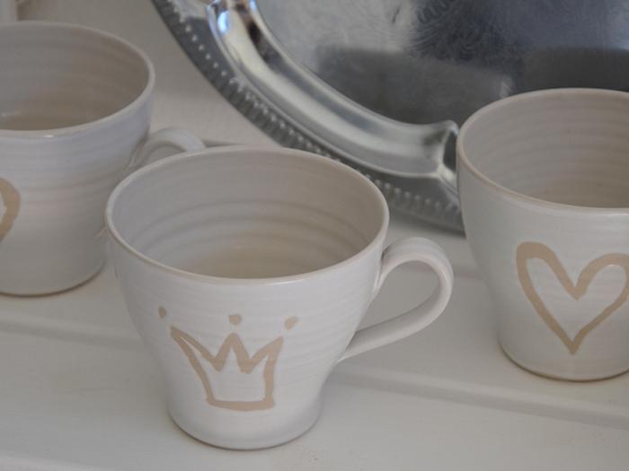 helena-sundstedt-keramiker7