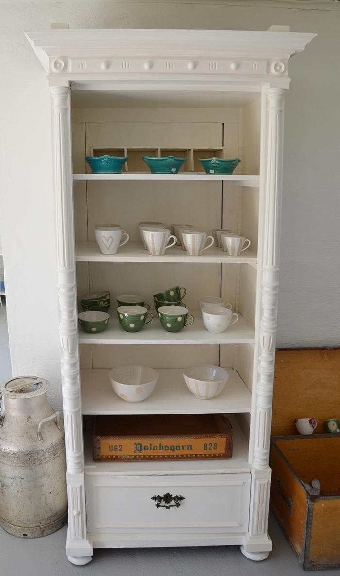 helena-sundstedt-keramiker8
