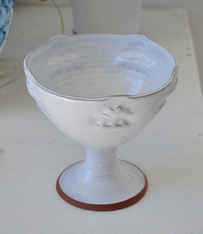 helena-sundstedt-keramiker9
