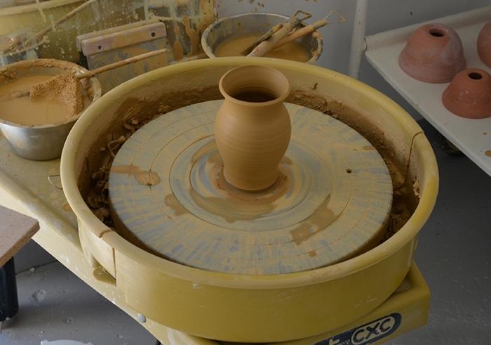 helena-sundstedt-keramiker98