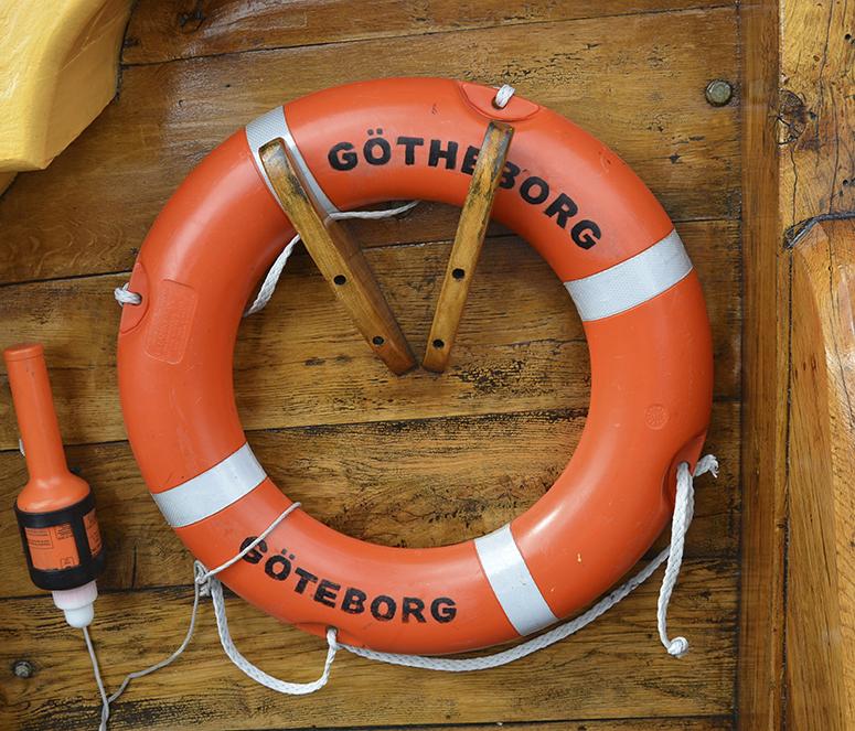 ostindienfararen-gotheborg10