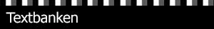 8-textbanken