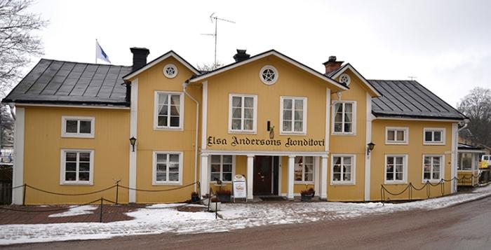 norberg-109-elsas