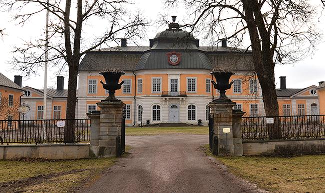 kulturbilder.wordpress.com