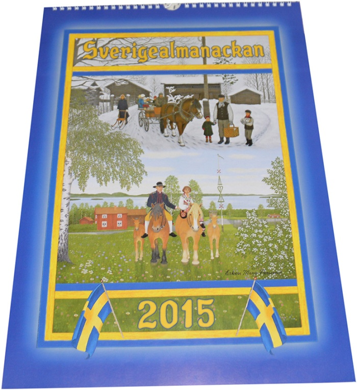 erkers-marie-persson-sverigealmanackan-2015-1