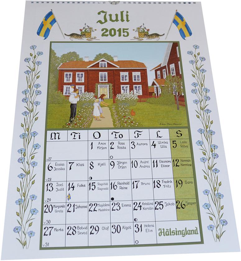 erkers-marie-persson-sverigealmanackan-2015-3