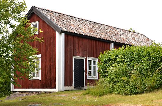 det-svenska-folklynnet-2