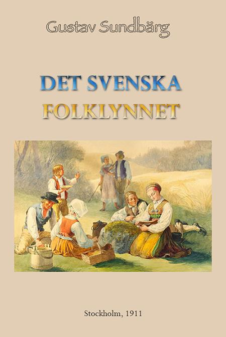 det-svenska-folklynnet