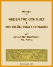 hedniska-ortnamn-norrland