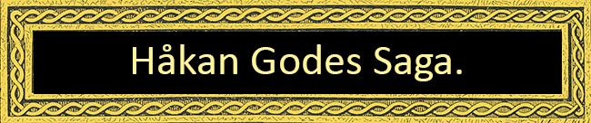 6-hakan-godes-saga-txt