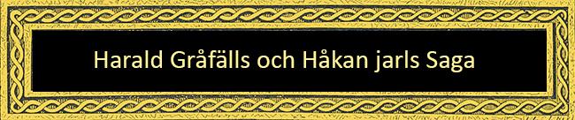 7-harald-grafalls-saga-txt