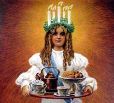 Lucia-jenny-nystrom-vykort