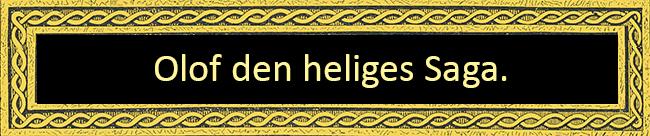 10-olof-den-heliges-saga-txt