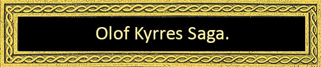 14-olof-kyrres-saga-txt
