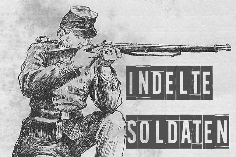 indelte-soldaten-20