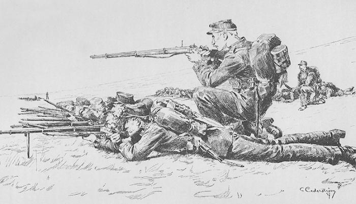 indelte-soldaten-30